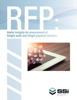 WP-SSI-Freight-Audit-RFP-1